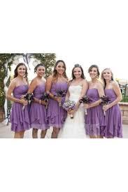 light purple bridesmaid dresses short cheap purple bridesmaid dresses dark light long purple bridesmaid