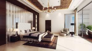 Brushed Nickel Headboard Interior Loft Living Room Furniture Grey Leather Sofa Brown Rug