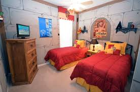 harry potter chambre chambre harry potter harry potter la chambre de b b harry potter