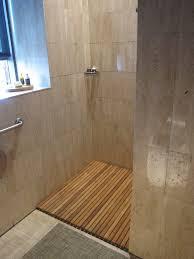 Shower Bath Mat Teak Bath And Shower Mats Teakworks4u
