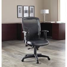 Where To Buy Office Chairs Office Depot Desk Chairs Computer Desk