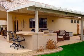 Covered Porch Plans Covered Patio Design Ideas Interior Design