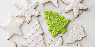 make ahead cookies cookie recipes you can bake and