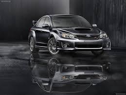 grey subaru impreza hatchback 3dtuning of subaru impreza sedan 2010 3dtuning com unique on