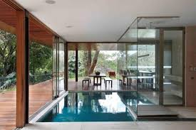 small indoor pools small indoor pools terrific 14 indoor therapy pool ideas spp