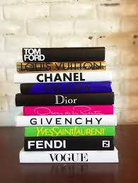 colorful designer 10 colorful designer books chanel tom ford louis vuitton prada