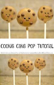 best 25 cakepops ideas on pinterest cake pop mother u0027s day