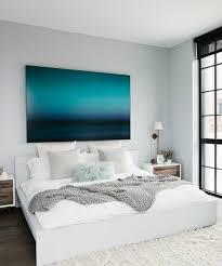 schlafzimmer modern einrichten schlafzimmer modern einrichten linie auf schlafzimmer mit