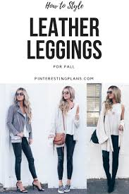 323 best pinteresting plans fashion blog images on pinterest