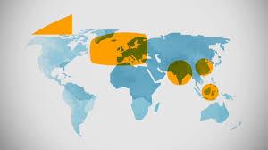Mineralquellen Bad Liebenwerda Mineralwasser Taugt Selten Mehr Als Leitungswasser Welt