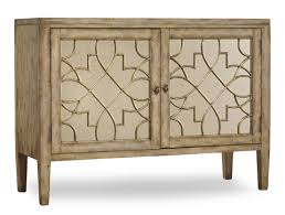 two door mirrored console 3013 85002 hooker furniture array