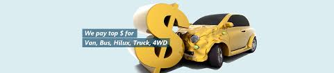lexus wrecking brisbane car wreckers brisbane cash for cars brisbane scrap metal
