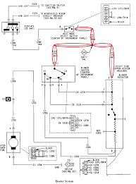 2000 jeep grand cherokee radio wiring diagram elvenlabs com