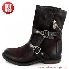 womens boots nz deck womens boots nz a lot a lot more surprises discounts
