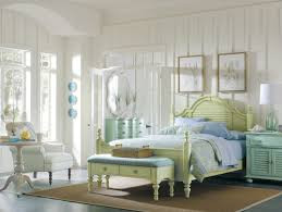 White Traditional Bedroom Furniture by Lexington Seaside Retreat Furniture To Consider Getting And Using