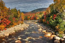 fall foliage route 112 kancamagus highway u2026 flickr