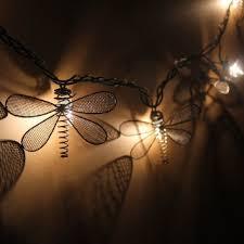 cheap room decor lights find room decor lights deals on line at