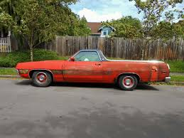 ranchero car 1970 ford ranchero gt related infomation specifications weili