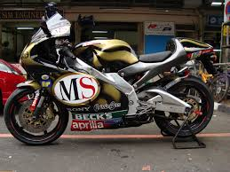aprilia motocross bike rs 250 replica ms aprilia moto gp 80 u0027s 90 u0027s u0026 00 u0027s replica 2