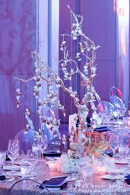 Manzanita Centerpieces Centerpiece Gallery Use Of Centerpieces In Event U0026 Wedding Decor