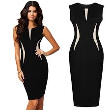 Cheap Clothes For Plus Size Ladies Dresses Clothing And Accessories Page 5