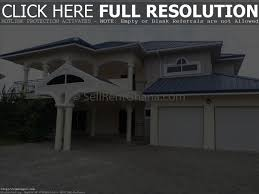 Home Design Zillow by Apartments Houses 5 Bedroom Wonderful Bedroom Houses For Rent