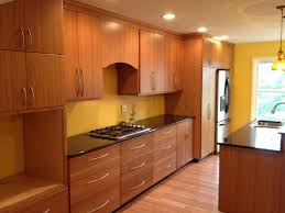 Signature Kitchen Cabinets Custom Kitchen Cabinetry Counters Trim And Woodwork Signature