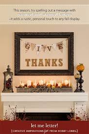 91 best hobby lobby projects images on hobby lobby