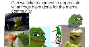 The Memes - what is the dankest meme quora