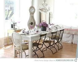 dining room table ideas shabby chic dining room table aerojackson com