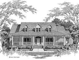 Eplans Farmhouse 203 Best House Plans Images On Pinterest Architecture Country