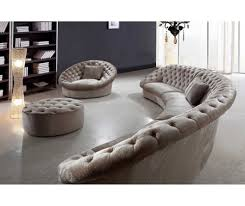 Grey Leather Tufted Sofa Cool Illustration Of Duwur Lovely Infatuate Snapshot Of Lovely