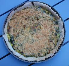 cuisiner les courgettes été trois façons de cuisiner les courgettes qu est ce que tu