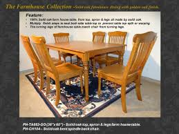 round table hayward ca lee s heritage furniture product collections american