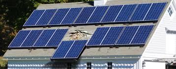 diy solar 5 reasons not to buy diy solar panels in my area