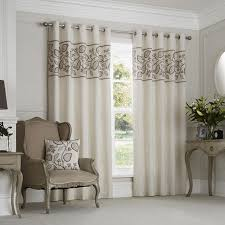 Different Kind Of Curtains Different Types Of Curtain Headings Explained U2013 Terrys Fabrics U0027s Blog