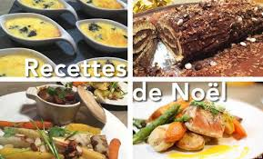 recette de cuisine pour diab騁ique cuisine pour diab騁ique 28 images diab 232 te 70 recettes pour