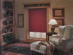 bathroom window treatment ideas diy wood window cornice wood