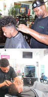 phat fades barber shop in san leandro ca u2013 just another wordpress site