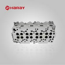 yd25 diesel engine cylinder head for navara d40 amc 908505 buy