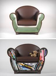 10 amazing chair designs designer daily graphic and web design blog