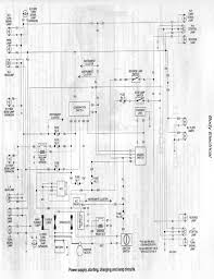 mitsubishi delica l300 u002787 u002792 wiring manual by felix issuu
