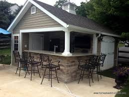 Backyard House Shed by 25 Best Pool Cabana Ideas On Pinterest Cabana Cabana Ideas And