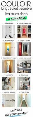 Homelisty Com Wp Content Uploads 2015 09 Tapis 70 Best Deco Images On Room Interior Design Child Room