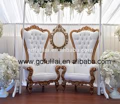throne chair rental high back throne chair high back throne chair suppliers and