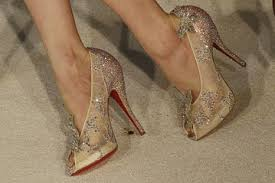 siege louboutin at what price louboutin depends on your latitude indonesia