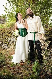 celtic weddings 31 best viking wedding images on viking wedding