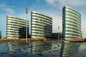 architektur berlin foto trias neue architektur in berlin deutschland berlin