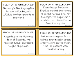 Acrostic Thanksgiving Poem Thanksgiving In The Upper Grade Classroom