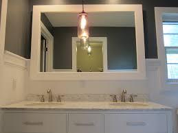 Two Vanities In Bathroom by Tips For Selecting The Right Bathroom Vanity Sceltas Llc
